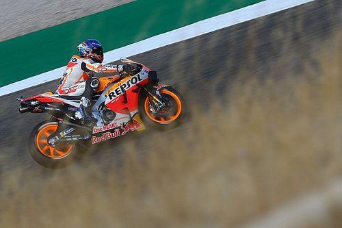 Álex Márquez vise déjà un retour dans l'équipe d'usine Honda