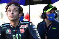 Rossi Ungkap Penyebab Pembalap Muda Lebih Cepat di MotoGP
