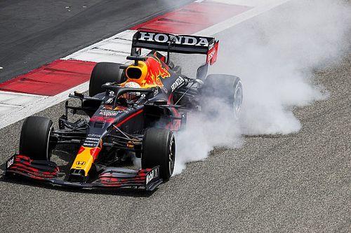 Kwalificatie F1 Grand Prix van Bahrein – Tijden, welke tv-zender en meer