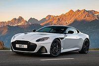 Met Lawrence Stroll en F1-team begint Aston Martin aan nieuw tijdperk