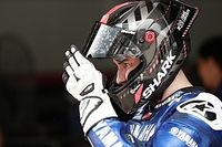 Lorenzo admits Aprilia test ride an option for 2021