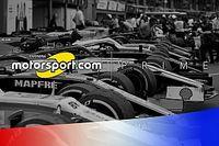 Motorsport.com lanzará un servicio de suscripción a su oferta global de contenido del deporte motor