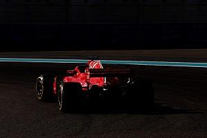 Additív gyártási folyamat és extrém hűtés: emeli a tétet a Ferrari a 2019-es géppel