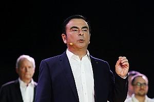 Affaire Carlos Ghosn: des conditions de détention à la dure