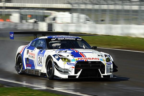 Langstrecke News 24h Nürburgring: Zakspeed zieht Nissan-Nennung zurück