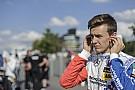 Blancpain Endurance Audi WRT calls up F3's Barnicoat for Blancpain Endurance finale