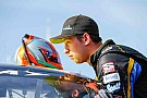 NASCAR Truck Who is NASCAR Truck rookie Chase Briscoe?