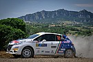 44° Rally San Marino - Il programma di gara