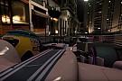 Virtual Trailer terbaru F1 2017 tampilkan Monako saat malam