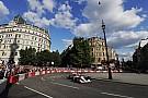 Зак Браун скептически отнесся к гонке Ф1 в Лондоне