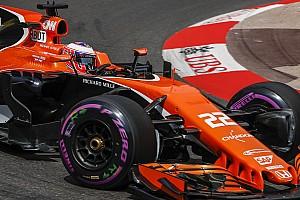 F1 Noticias de última hora Honda vuelve a tener problemas de motor, ahora con Button