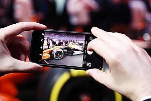 Formula 1 Analisi McLaren MCL32: la scheda tecnica con i dati dell'Honda RA617H