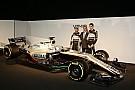 Formula 1 Force India, yeni aracını 25 Şubat'ta tanıtmayı planlıyor