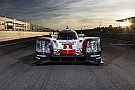Formel E Nach LMP1-Aus: Porsche verkündet Einstieg in Formel E