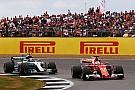 Vettel szerint nagyon más hétvégénk lehet a Hungaroringen