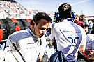"""Marko: """"Jobb lenne, ha Massa visszavonulna…"""""""