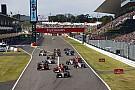 Fórmula 1 Globo fecha anunciantes e garante transmissão da F1 em 2018