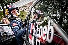 Rally Rallylegend: Loeb, Ogier e Biasion confermati per il tributo a McRae