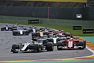 Ferrari у гонці була сильнішою за нас - Хемілтон