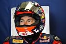 World Superbike Hayden suffered severe brain damage in road accident