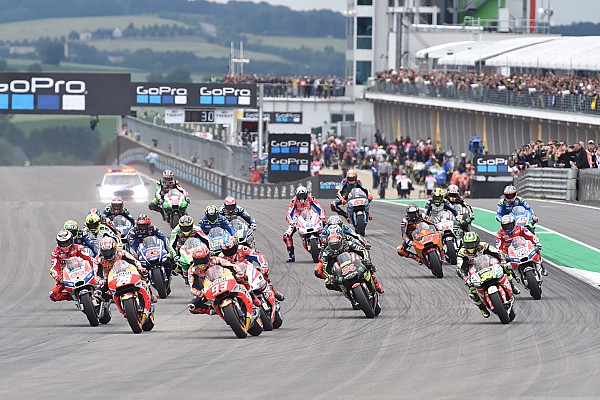 Ranking Motorsport.com: vota al mejor piloto del GP de Alemania