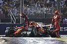 Beste van sociale media: Grand Prix van Singapore