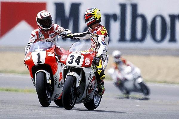 Kevin Schwantz: Warum die moderne MotoGP ein Hit ist