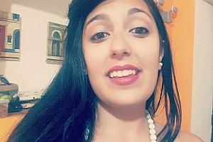 CIR Ultime notizie Gemma Amendolia è grave, ma stabile: il coma resta profondo