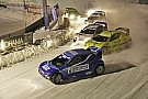 Other rally Andros Trophy to involve electric cars in the championship