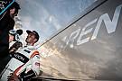 Forma-1 Vandoorne és Alonso mindenben a McLaren segítségére lesz!