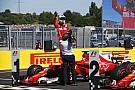 Hamilton: Ferrari kolay kazanacaktır