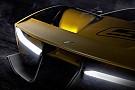 Automotive El super coche de Fittipaldi estará construido en carbono