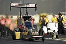 NHRA Wild horsepower at Wild Horse Pass