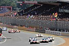 Le Mans 24h von Le Mans 2018: ACO versendet erste Einladungen