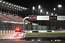 Los pilotos de MotoGP girarán en mojado y de noche en el test de Qatar