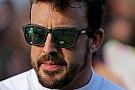 Formula 1 F.1 Global Fan Survey: Alonso per ora è il pilota più popolare