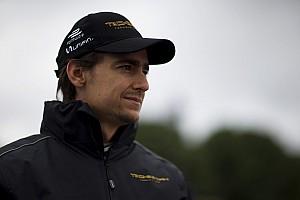 Formula E Noticias de última hora Techeetah acusa a Gutiérrez de incumplir su contrato