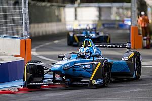 Fórmula E Últimas notícias Parceiras, Nissan pode substituir Renault na F-E