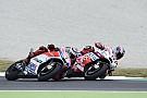 Ducati-Chef deutet Verpflichtung von Danilo Petrucci an
