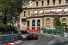 F1 McLaren rozó sus primeros puntos, pero sigue a cero