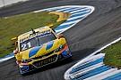 Stock Car Brasil De ponta a ponta, Camilo vence corrida 1 em Londrina