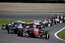 F3 Europe La F3 Europe pourrait concurrencer la FIA F3 en 2019