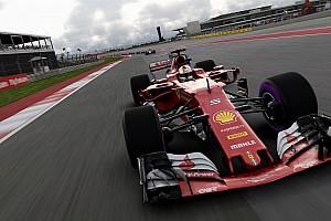 eSport Motorsport.com hírek Egy hajszállal maradt le a virtuális magyar F1-es pilóta az Esport döntőről Londonban