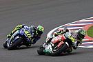 MotoGP sürücüleri sert lastikleri denemek istiyor, ancak yarış hafta sonunda değil