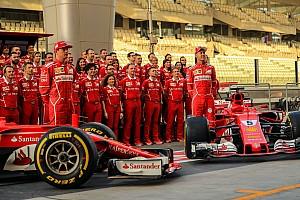 Formel 1 Ergebnisse Die Qualifying-Duelle der Formel-1-Saison 2017