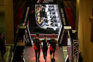eSports Noticias El primer campeón de F1 eSports se decide este fin de semana