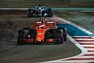 Formula 1 McLaren: Petrobras 2019'da yakıt ve yağ tedarikçimiz olacak