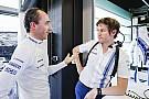 Формула 1 Сироткин выразил надежду на помощь Кубицы
