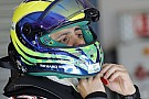 Formula E Massa prefers FE competition over