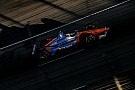 """IndyCar Dixon on Texas win: """"It's not often you get a runaway in this series"""""""